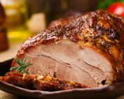 pork loin recipes